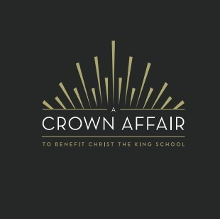 Crown Affair Online Auction is now live!