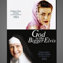 CINEMA FOR THE SOUL MOVIE NIGHT-God is the Bigger Elvis