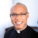 "Rev. Charles ""Gino"" Galley"