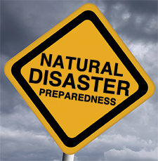 Disaster Preparedness Training