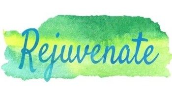 Rejuvenate Women's Ministry