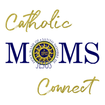Catholic Mom's Connect