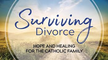 Surviving Divorce Support Group