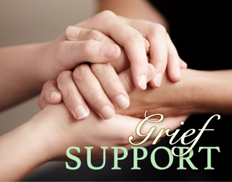 Grief Support - Apoyo de Duelo
