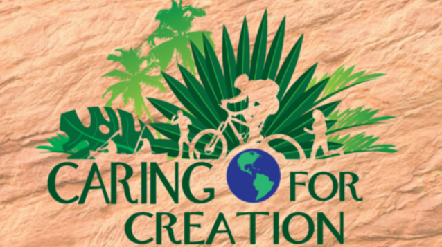 care-for-creation