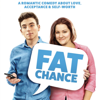 Cinema for the Soul through Zoom-Fat Chance