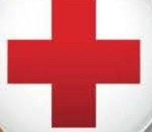 Give Blood and Save Lives July 25th