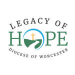 Need for Legacy of Hope