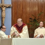 150th anniversary at St. Paul's