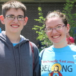 A moving experience at Steubenville