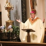 Worcester WCCA to air TV Mass