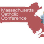 Massachusetts Bishops react to abortion expansion
