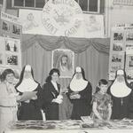 Charism of Sisters of St. Casimir