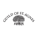 St. Agnes Guild to help city