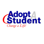 Adopt-A-Student cancels dinner