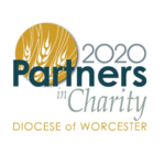 Partners in Charity over $1 million
