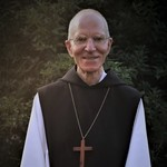 New abbot on life in monastery