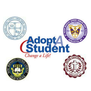 11th Annual Adopt-A-Student Recognition Dinner