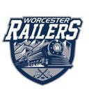 Worcester Diocese-Catholic Schools Night at the Worcester Railers