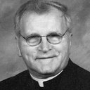 Father Joseph R. Bielonko, 85, funeral Saturday