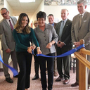 Catholic Charities opens Milford office