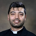 Priest, two deacons to be ordained