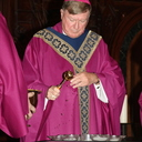 Bishop McManus offers Lenten Letter