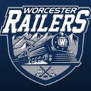 Worcester Railers Playoff Tickets Available for Purchase