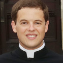 Interest in the priesthood grew to vocation