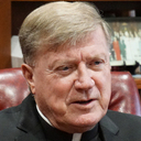 Bishop to lead USCCB Committee