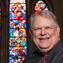 Monsignor James P. Moroney