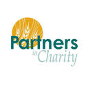 Partners in Charity underway