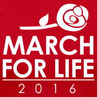 March for Life