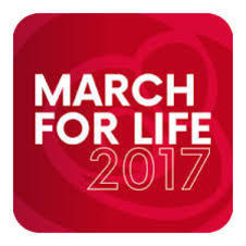 44th annual March for Life