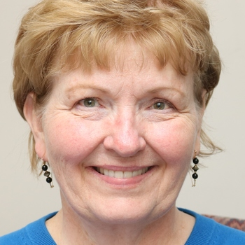 Judith Audette appointed Victims Assistance Coordinator for Worcester Diocese