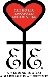 Engaged Encounter weekend