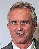 Robert F. Kennedy Jr. to visit Holy Name in Worcester for energy event