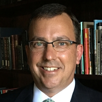 New Superintendent Announced for Worcester Diocesan Schools