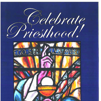"Record Attendance Anticipated for 5th Annual ""Celebrate Priesthood"""