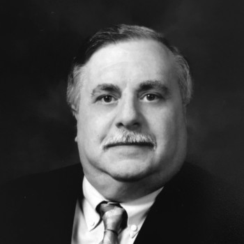 Deacon Paul J. Dacri, 65