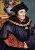 Feast of Saints Thomas More and John Fisher
