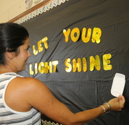 Schools, administrators ready for new year