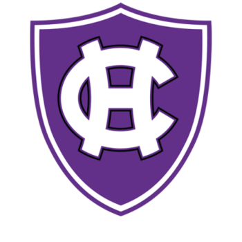 Holy Cross to induct six in Athletic Hall of Fame