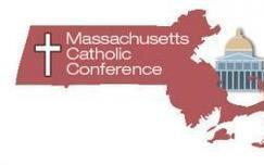 Mass. Bishops Oppose Expanded Abortion