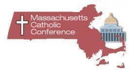 Bishops of Massachusetts voice support for Climate Change bill