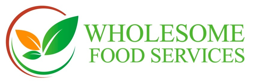 Wholesome Foods