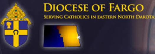 Diocese Youtube Channel
