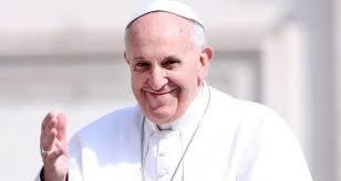 Confused about life? Listen to the Good Shepherd, Pope Francis advises