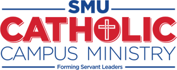 SMU Catholic Campus Ministry