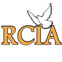 Rockland RCIA Network  <br /> Serving Rockland Parishes